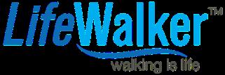 LiftWalker_TM