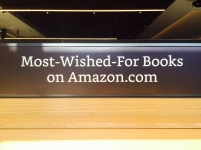 amazon_bookstorerender-13