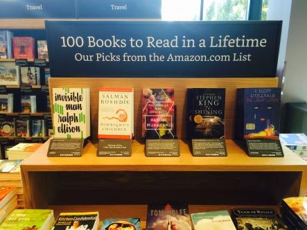amazon_bookstorerender-20