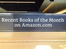 amazon_bookstorerender-25