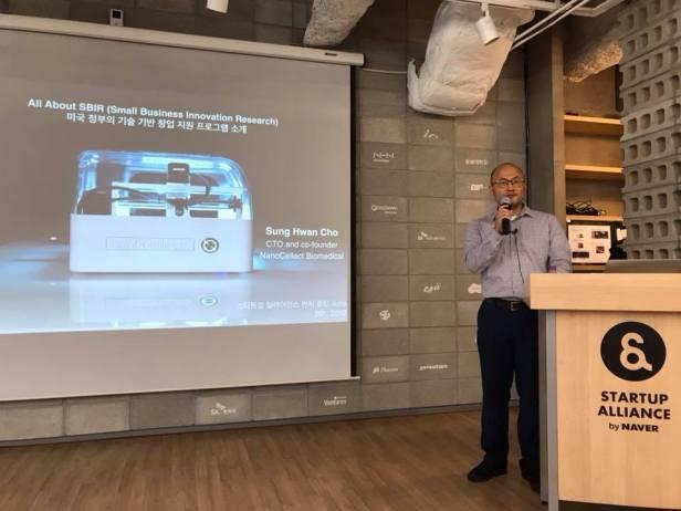 Zobak presentation